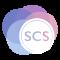 Studio Consulenza Sartori Logo